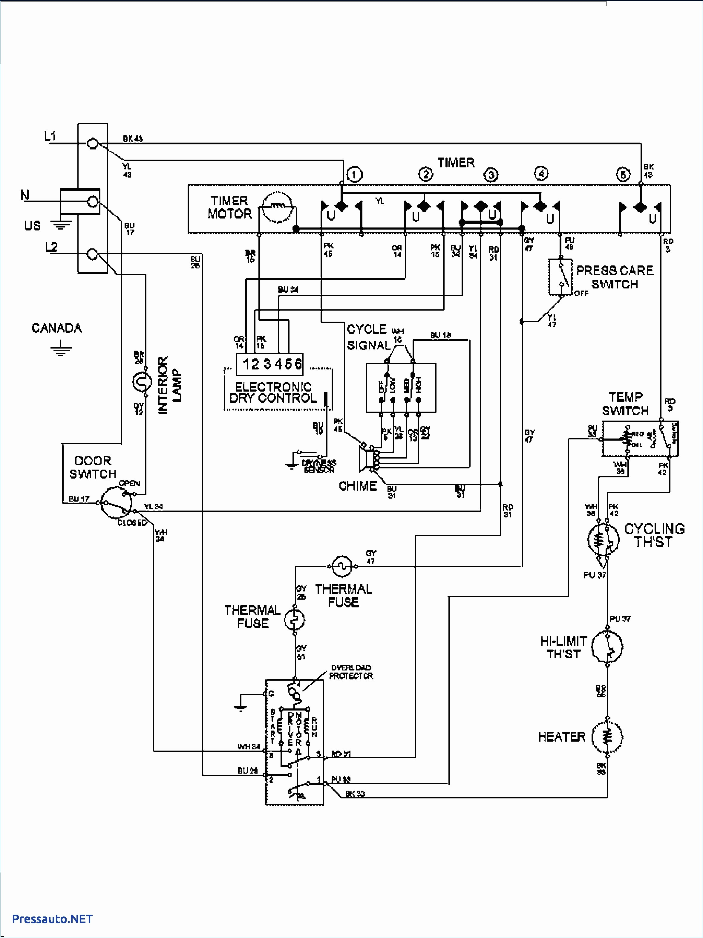 Full Size of Wiring Diagram Whirlpool Estate Dryer Wiring Diagram Lovely Whirlpool Refrigerator Wiring Diagram
