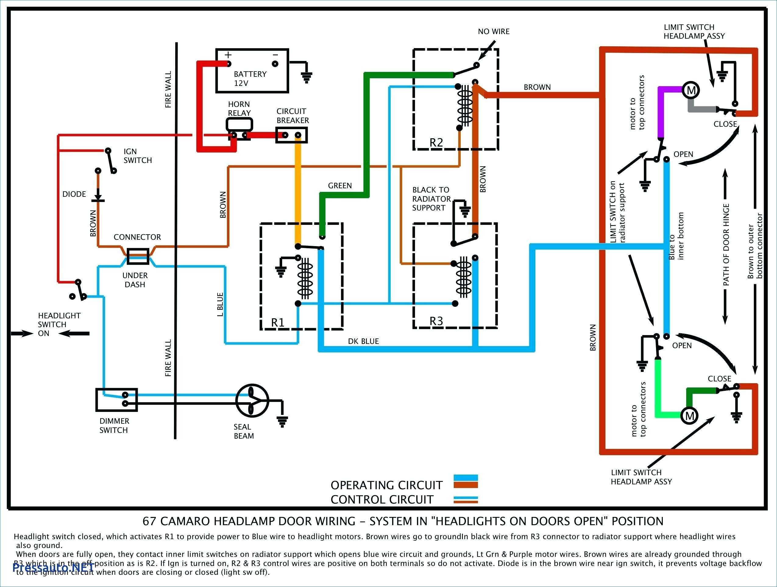 6025d3 Warn Rt25 Winch Wiring Diagram Wiring Resources