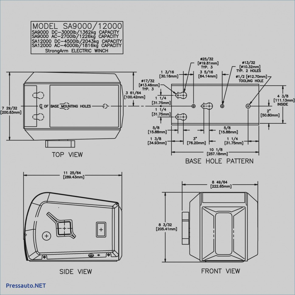 Winch Wiring Diagram Elegant Image Mgf Inspirational Rover 25 Rear Wiper Streetwise