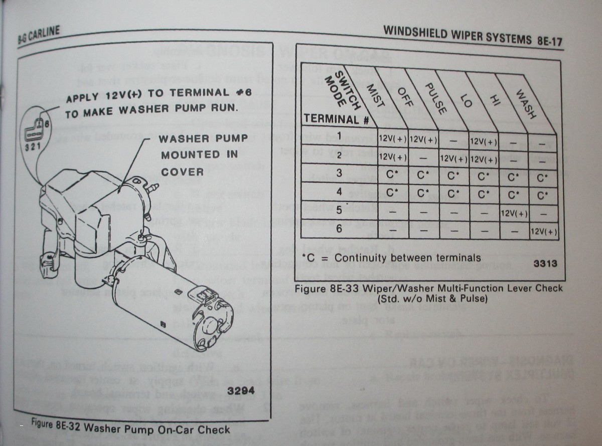 1957 Chevy Wiper Motor Wiring Worksheet And Diagram 1968 Chevrolet New Image Rh Mainetreasurechest Com Windshield Conversion Kit 57