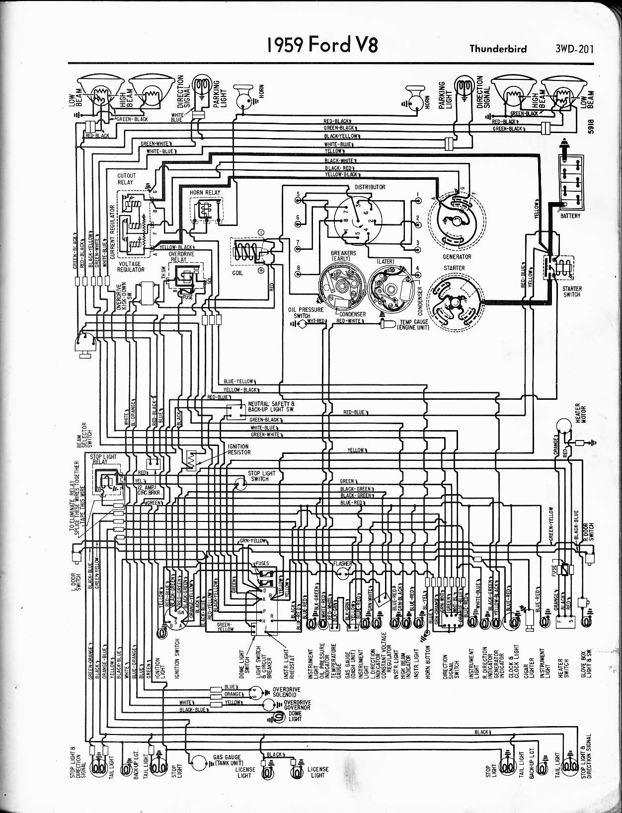 1959 Ford F100 Wiper Motor Wiring Diagram - Wiring Info • Afi Wiper Motor Wiring Diagram on 4 wire ls wiring diagram, wiper switch wiring diagram, windshield wiper motor diagram, 02 corvette wiper motor diagram, 67 firebird wiper harness diagram, afi's diagram, afi wiper motor parts, afi windshield wipers, afi wipers for boats, afi wiper motor installation, afi 2000 wiper motor, dc reversing relay wiring diagram,