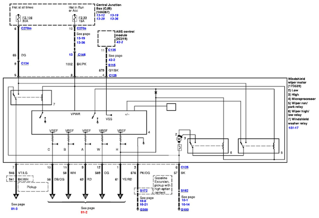 aircraft wiring diagram symbols  diagram  auto wiring diagram