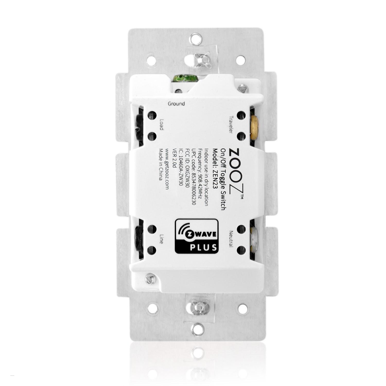 Electrical Switch Diagram Download New Ge Z Wave 3 Way Switch Wiring Diagram Diagram