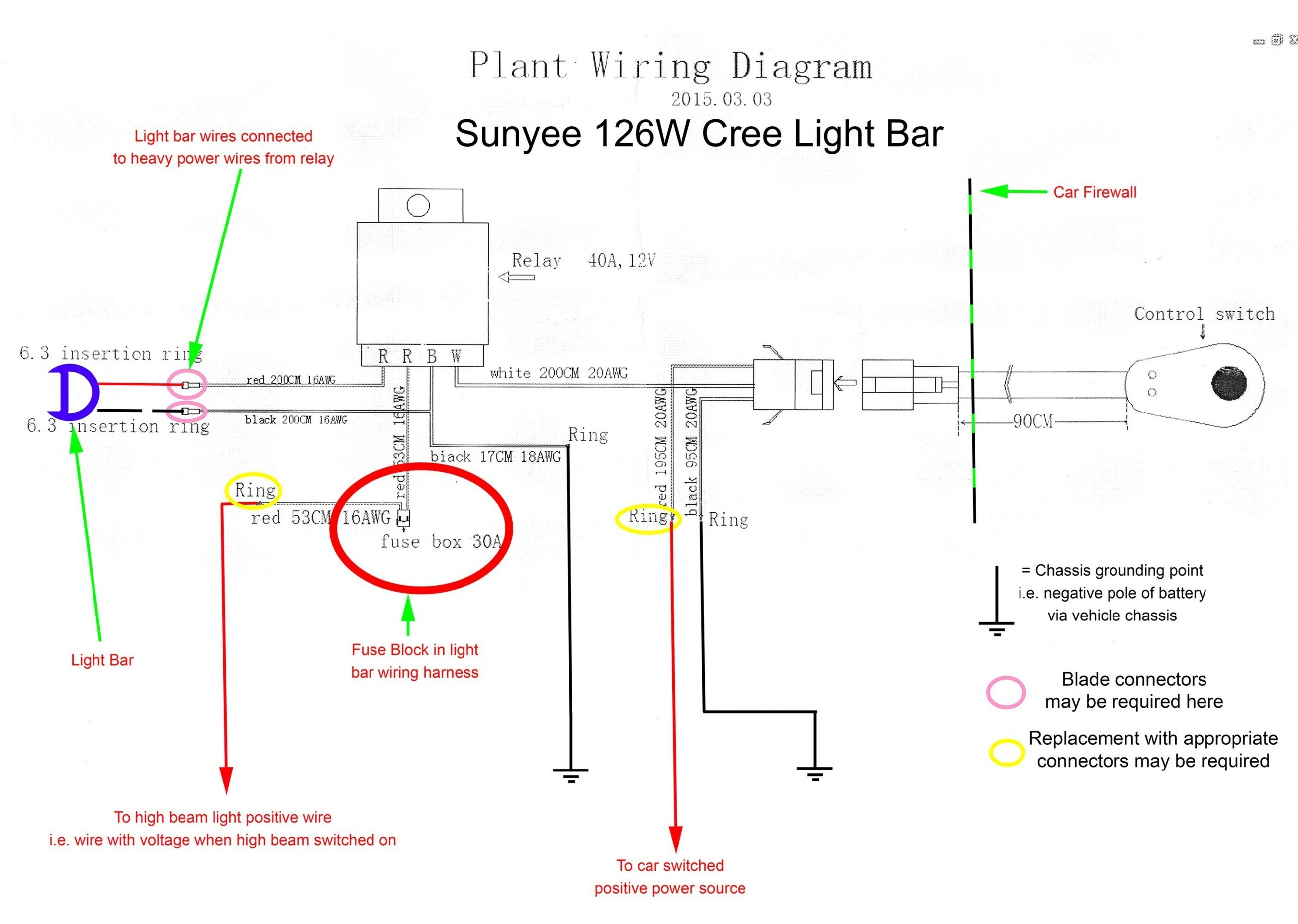 Wiring Diagrams For 6 Recessed Lighting In Series Best How To Wire Recessed Lighting Diagram Awesome Delighted Cree Light