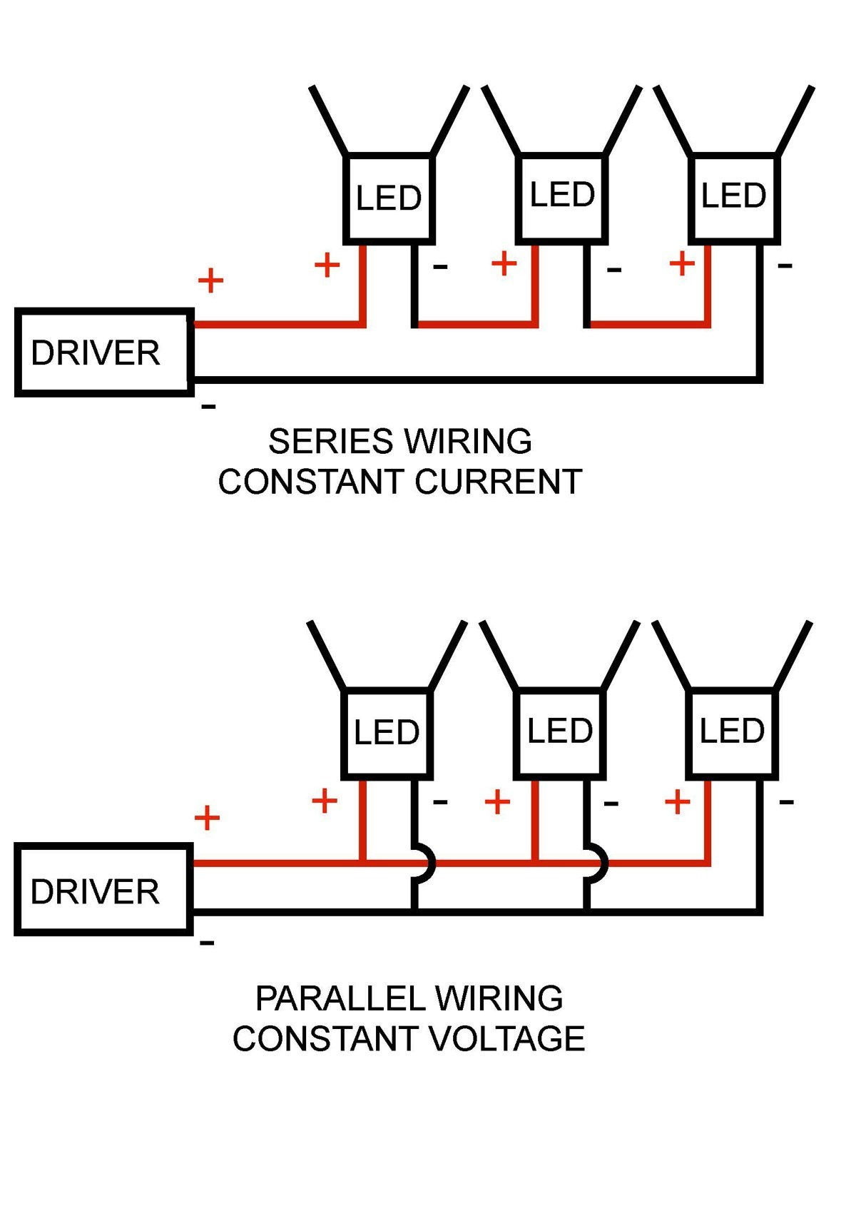 Wiring Diagrams For 6 Recessed Lighting In Series Fresh Wiring Diagram For Multiple Pot Lights Best Recessed Lighting How To
