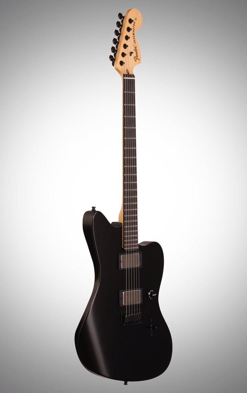 I want this so bad Jim root jazzmaster custom