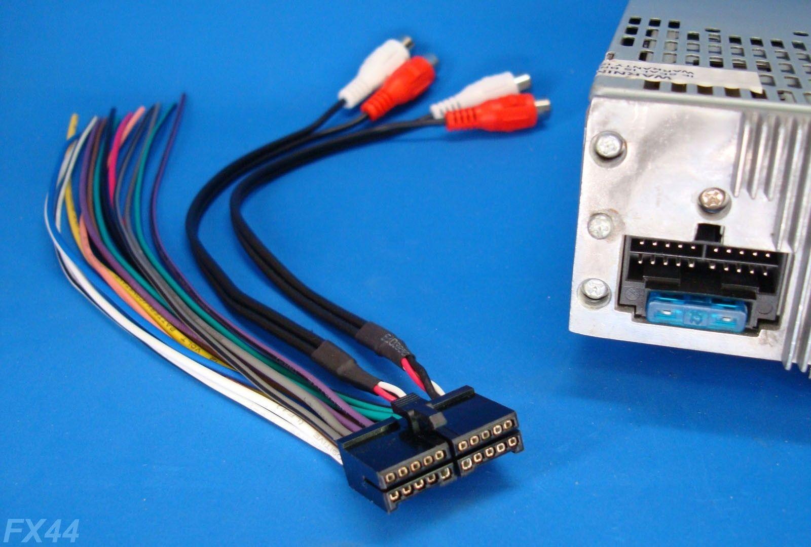 xo vision wiring harness download wiring diagrams u2022 rh wiringdiagramblog today XO Vision Parts Bose Acoustimass 10 Wiring Diagram