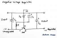 Zener Diode Circuit Diagram Inspirational Symbols Amazing Scavengers Blog Zener Diode and Linear Voltage