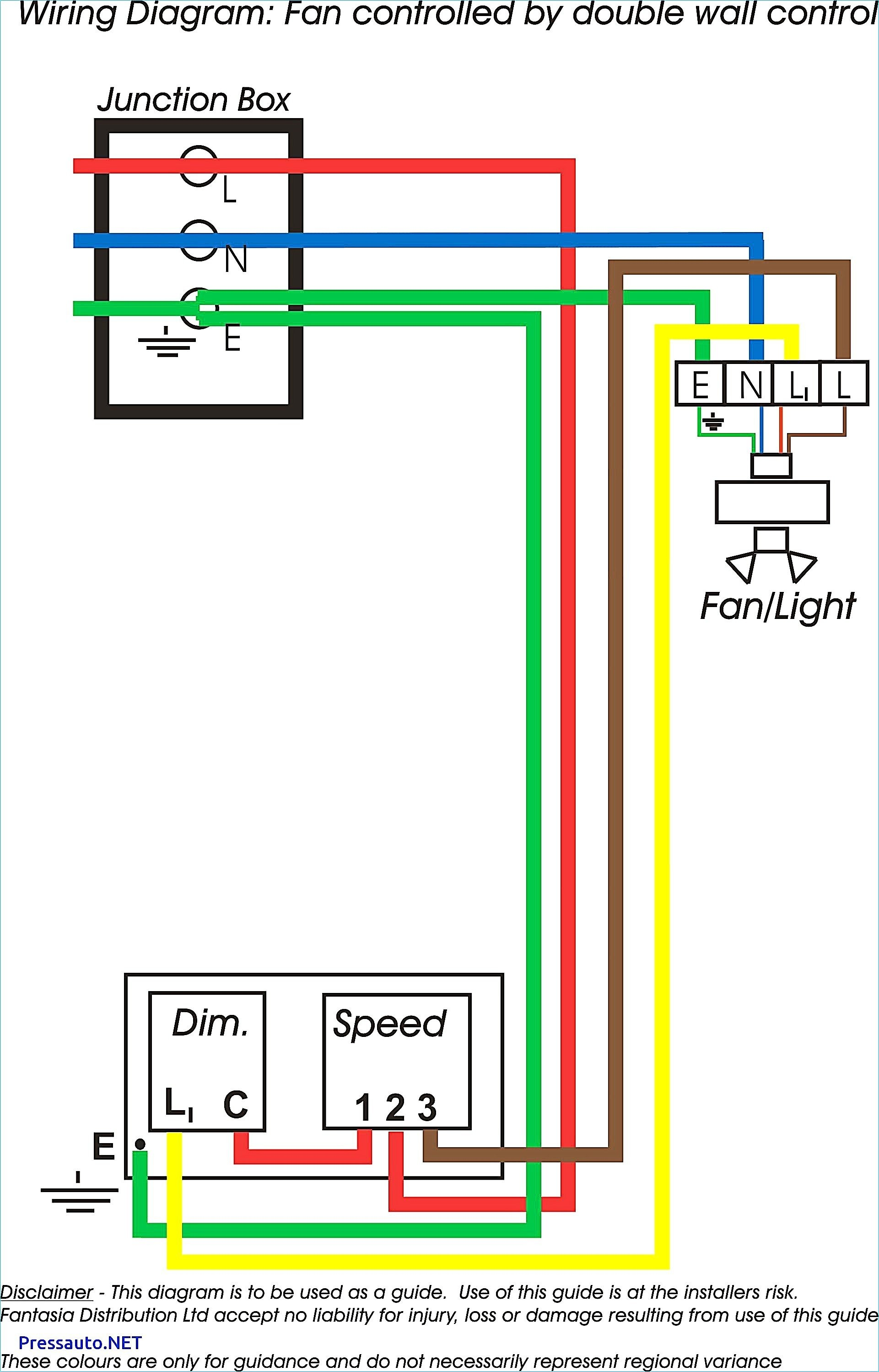 Agway Wiring Diagram Wire Data Schema Hvac Symbols Images Gallery