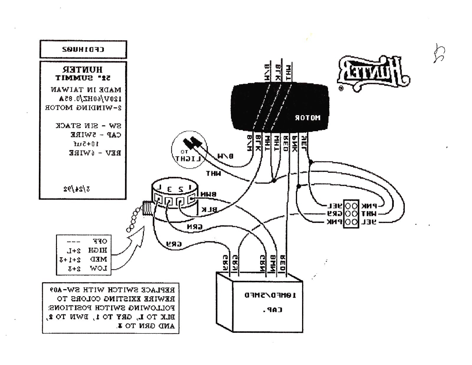 Zing Ear 3 Way Switch Wiring Diagram : Zing ear switch wiring diagram inspirational