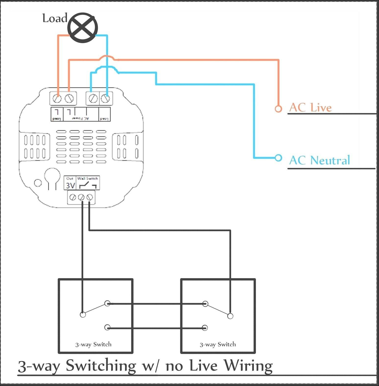 Zing Ear Switch Wiring Diagram Inspirational Image Rm4 Leviton 3 Way Decora That Photograph