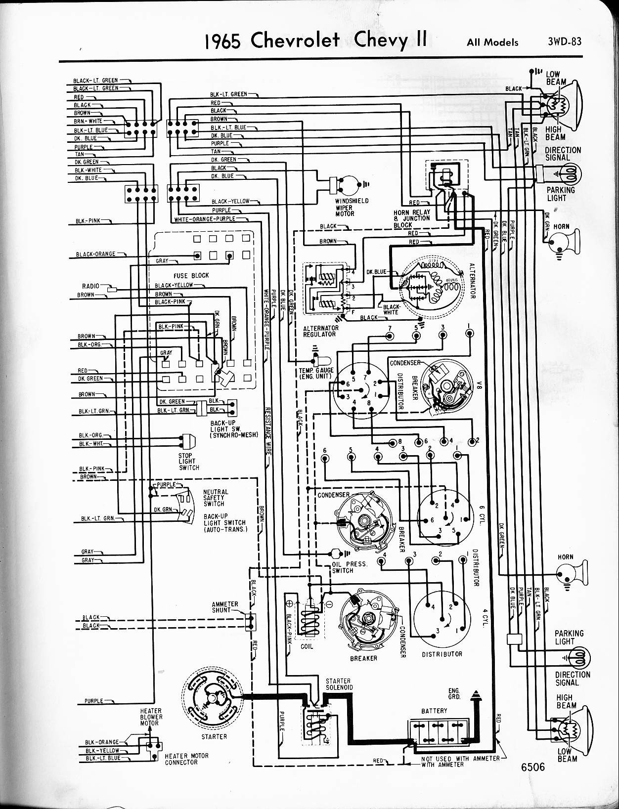 1963 chevy pickup wiring harness data wiring diagrams u2022 rh mikeadkinsguitar com