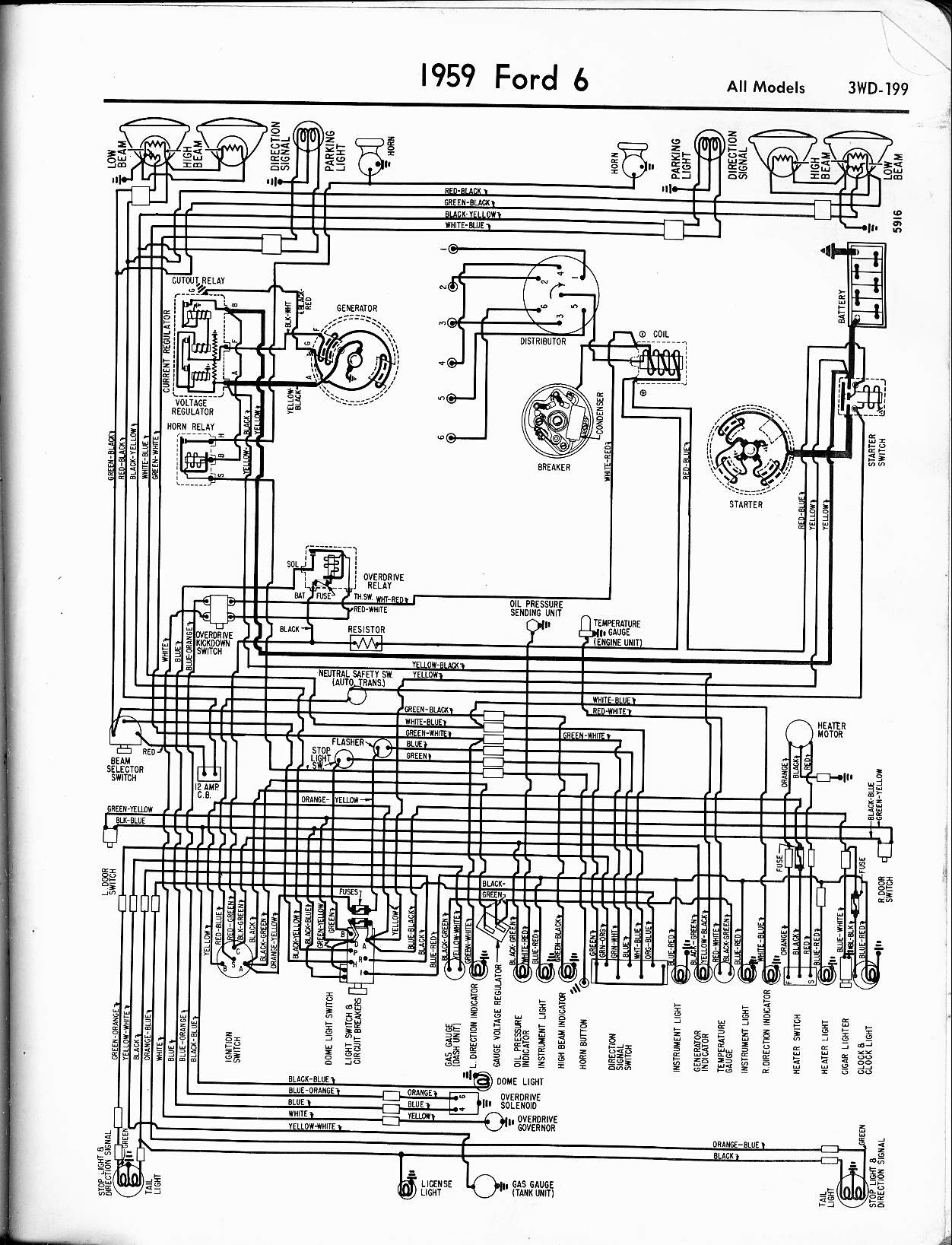 Stewart Warner Gas Gauge Wiring Trusted Diagrams Fuel Diagram 1966 Ford F 100 Electricity