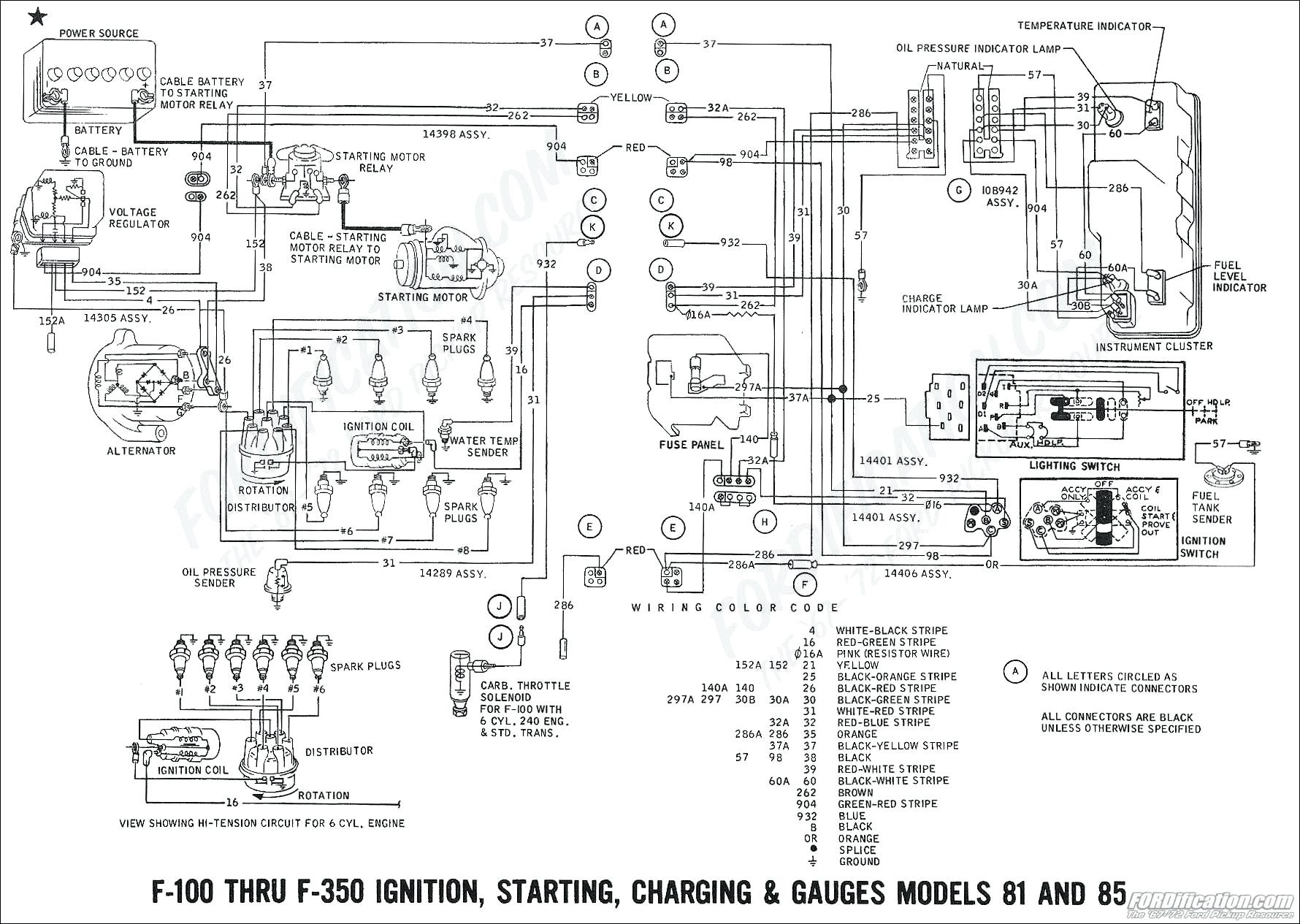 1969 Camaro Console Gauge Wiring Diagram Trusted Diagrams Ac Delco Alternator Http Wwwcamarosnet Forums Elegant Image 1967