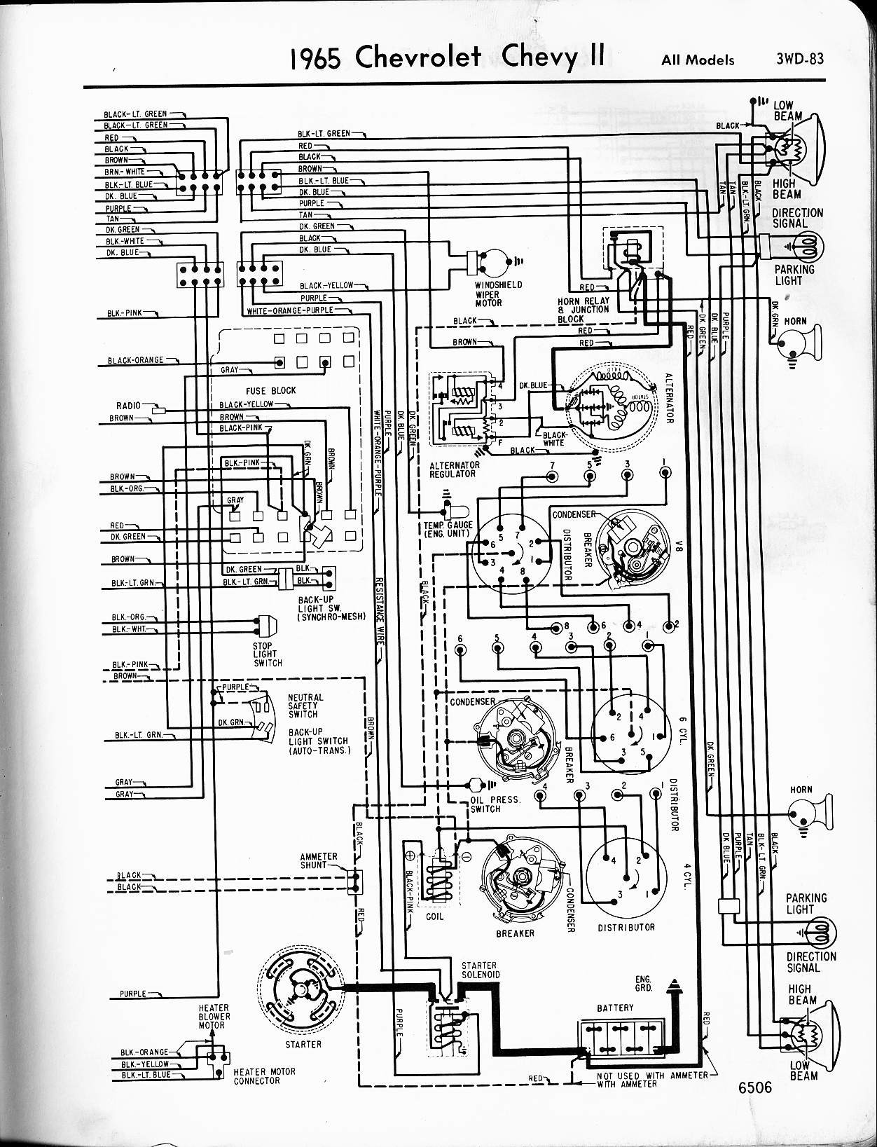1951 ford truck wiring diagram library of wiring diagrams u2022 rh sv ti  com 1980 Ford Truck Wiring Diagram 1951 Ford Wiring Diagram Manual