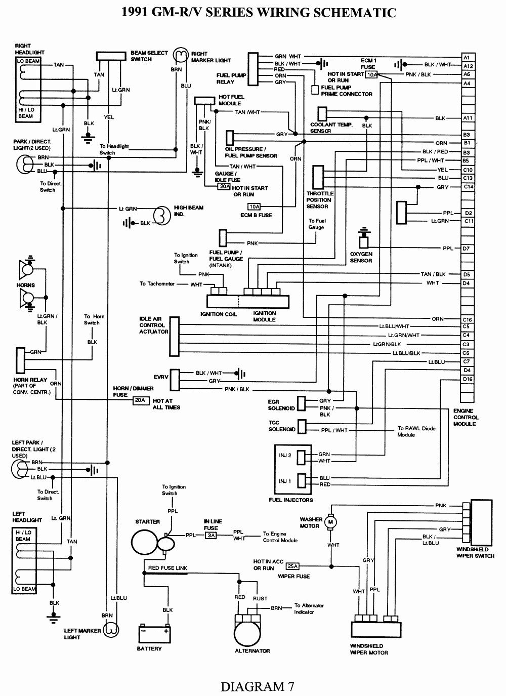 1993 Chevy Suburban Fuel Pump Wire Diagram Explore Schematic Vega Wiring Diagrams 1990 1500 Unique Image Rh Mainetreasurechest Com
