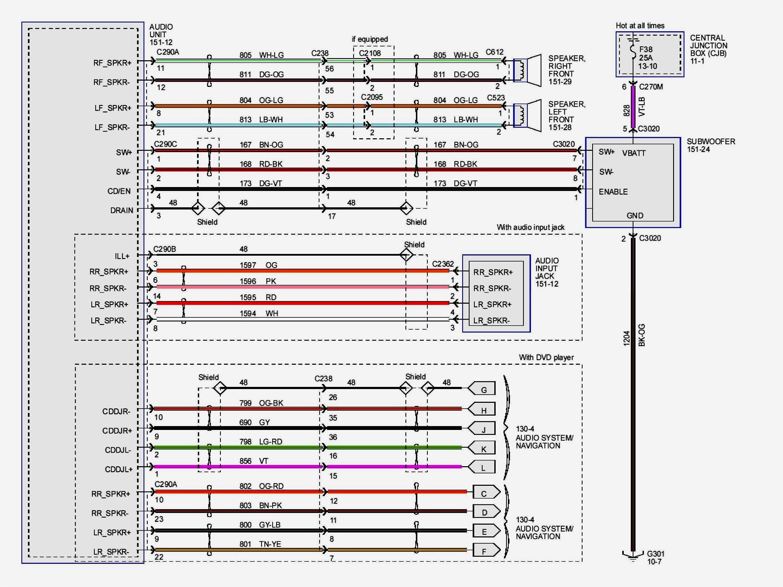 150 radio wiring diagram besides ford f 150 radio wiring diagram rh theiquest co