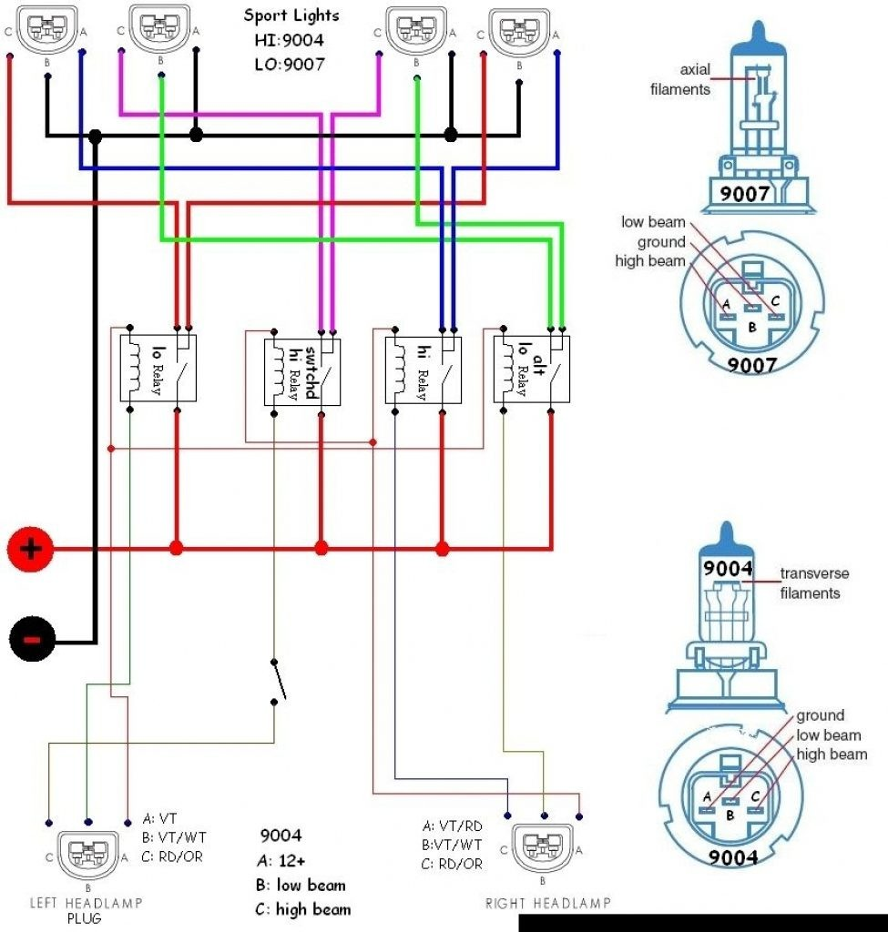 fuse diagram for ford explorer trusted wiring diagrams 2004 Ford Freestar Fuse  Box Diagram 2006 Ford Freestyle Fuse Box Diagram