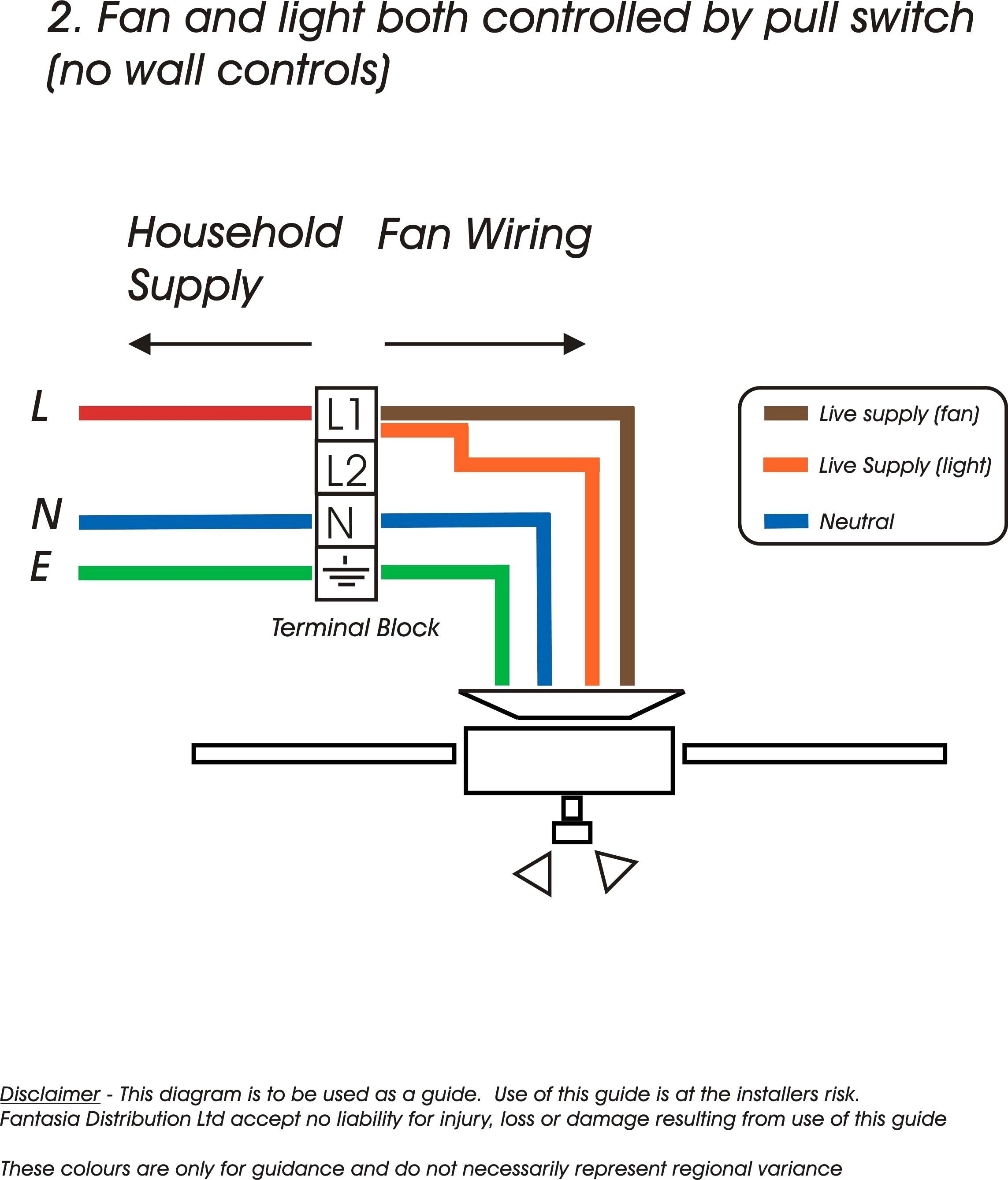 Wiring Diagram for Metal Halide Ballast Save 2 Lamp T8 Ballast Wiring Diagram Awesome 20 Fresh