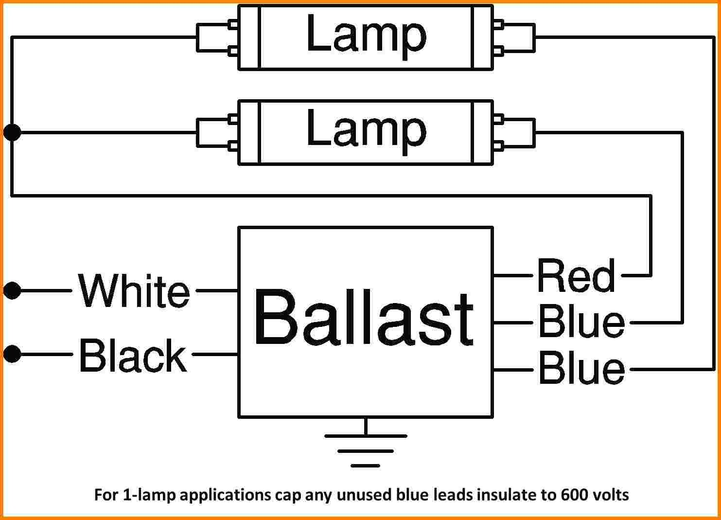 10 4 lamp t8 ballast wiring diagram relay cable inside 2 cool rh justsayessto me t8