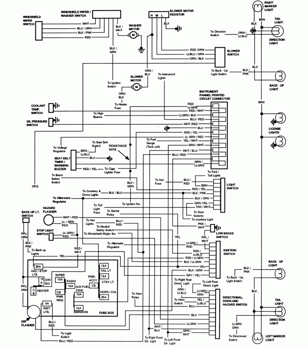 2000 Ford F 250 Wiring Diagram F250 Radio 2001 Crown Victoria New Image On