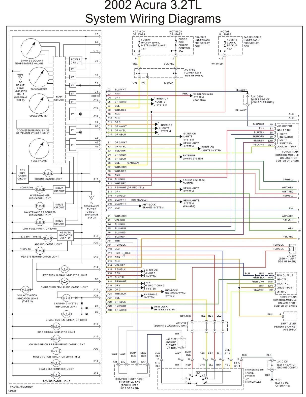 radio wiring diagram as well 1994 also honda civic wiring diagram rh lakitiki co