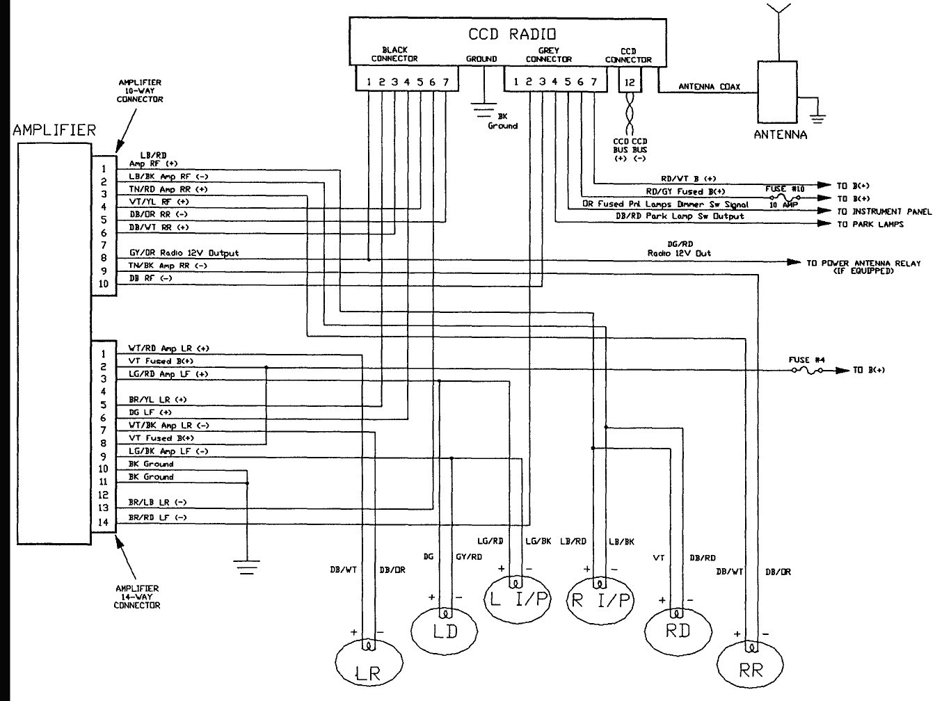 2015 Jeep Cherokee Wiring Diagram All Kind Of Wiring Diagrams \u2022 2014  Jeep Cherokee Trailhawk Wiring Diagram 2015 Jeep Cherokee Trailhawk Wiring  Diagram