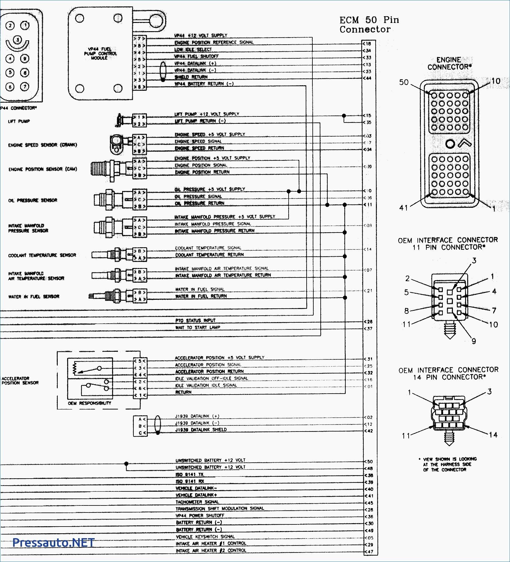 1995 Dodge Ram 1500 Transmission Wiring Diagram Refrence 2001 Dodge Ram 1500 Trailer Wiring Diagram Save