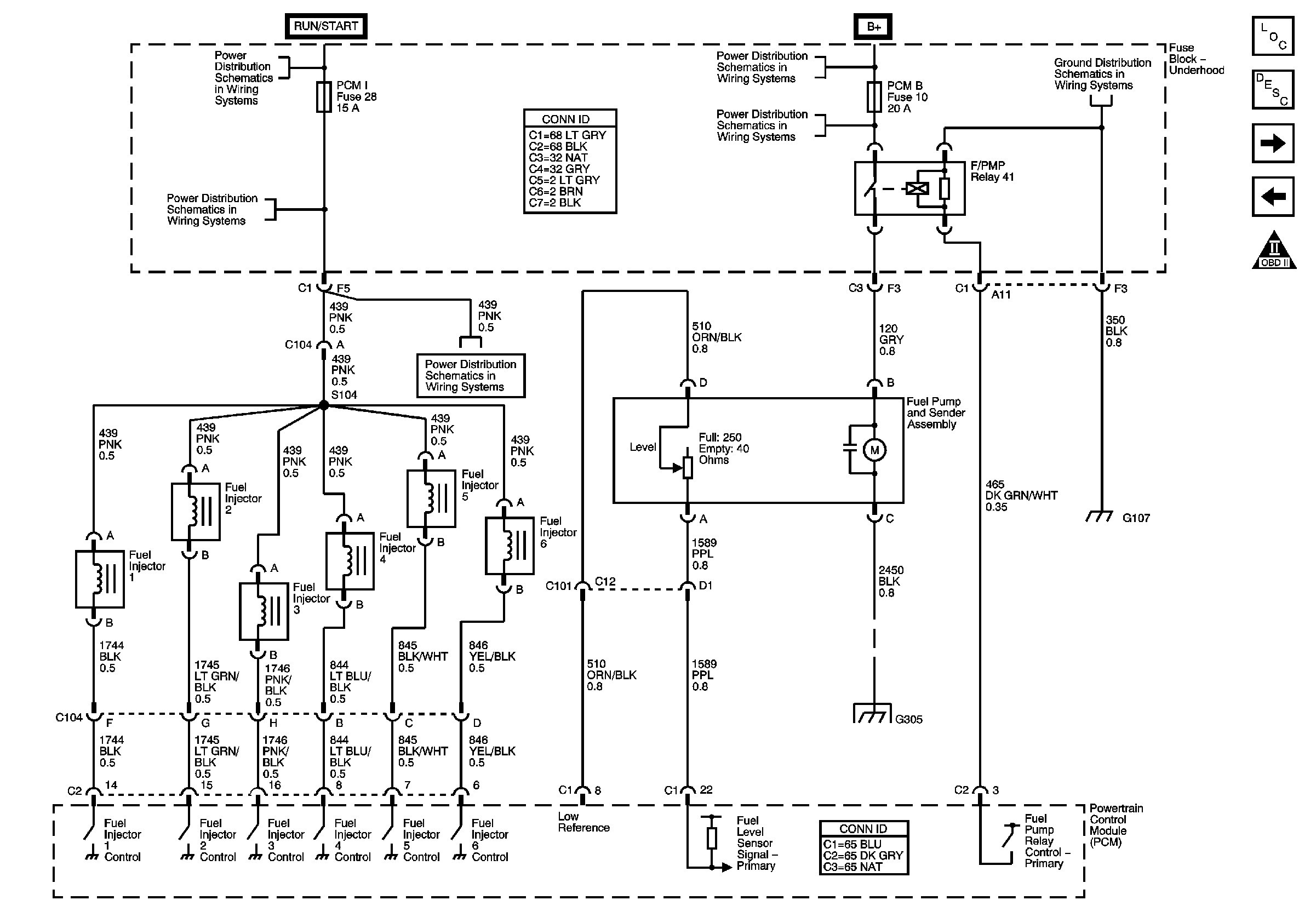 wiring diagrams for chevy new 2003 chevy trailblazer wiring diagram rh  eugrab 2003 Chevy Trailblazer Engine