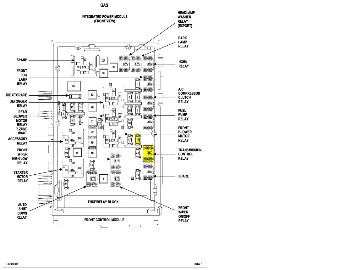 Chrysler Pacifica Wiring Diagram Diagrams Engine Headlight Harness Radio Amp Stereo Trailer Schematic Transmission Ing Dvd
