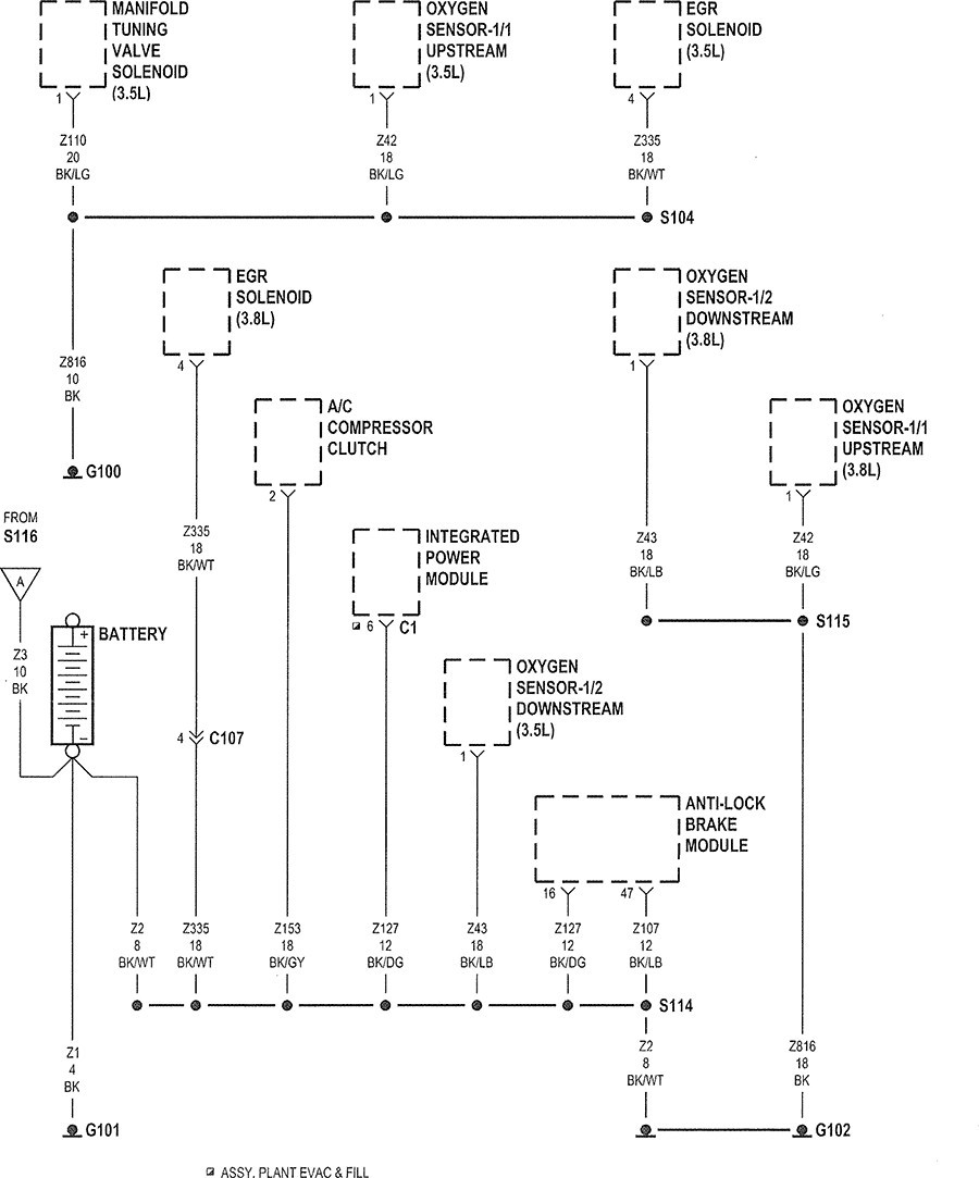 chrysler pacifica wiring diagram quotes wire center u2022 rh lakitiki co