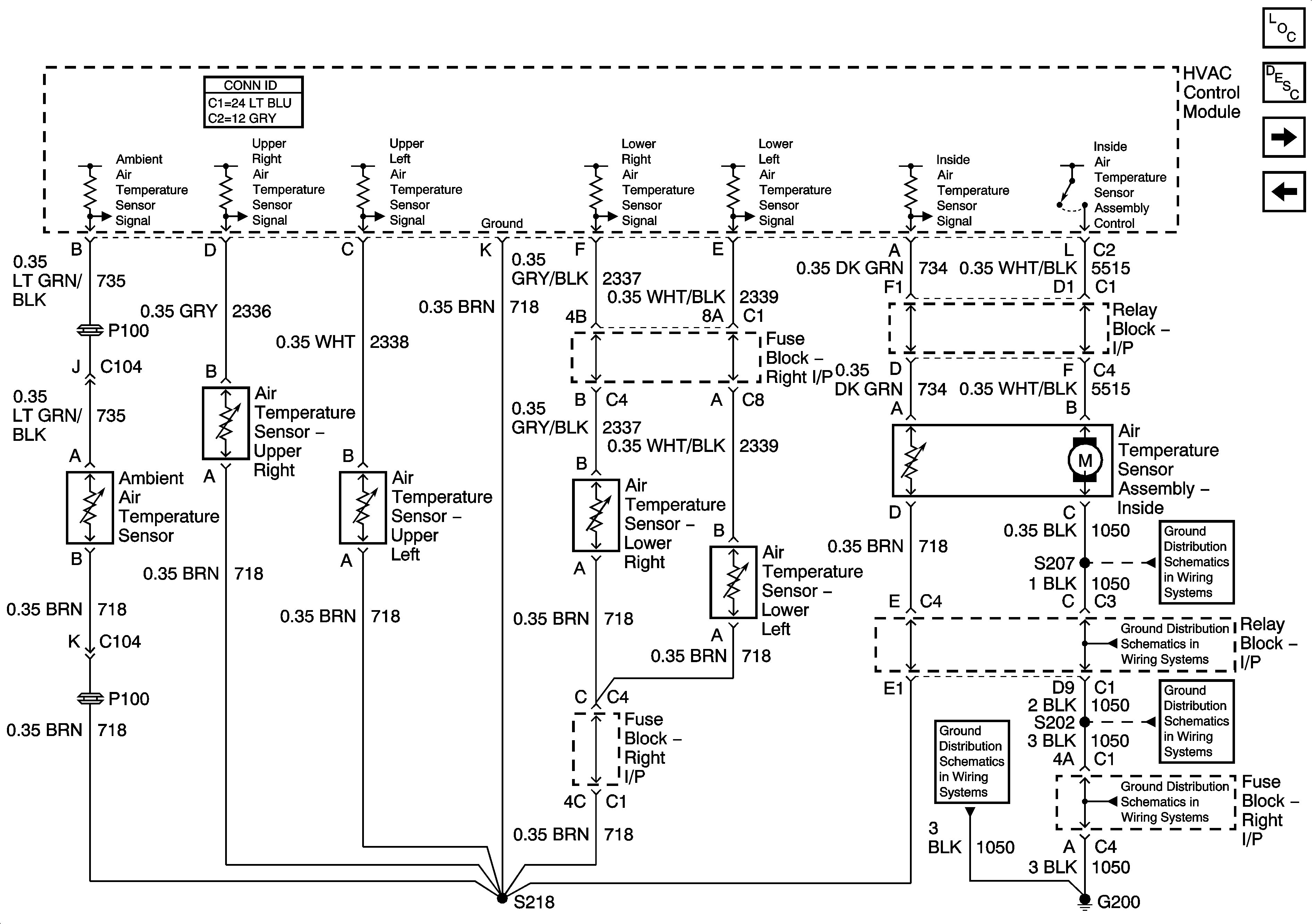 2004 Tahoe Pnp Wiring Diagram Start Building A Sportster 2005 Chevy Trailblazer Stereo Image Rh Mainetreasurechest Com Drivers Door
