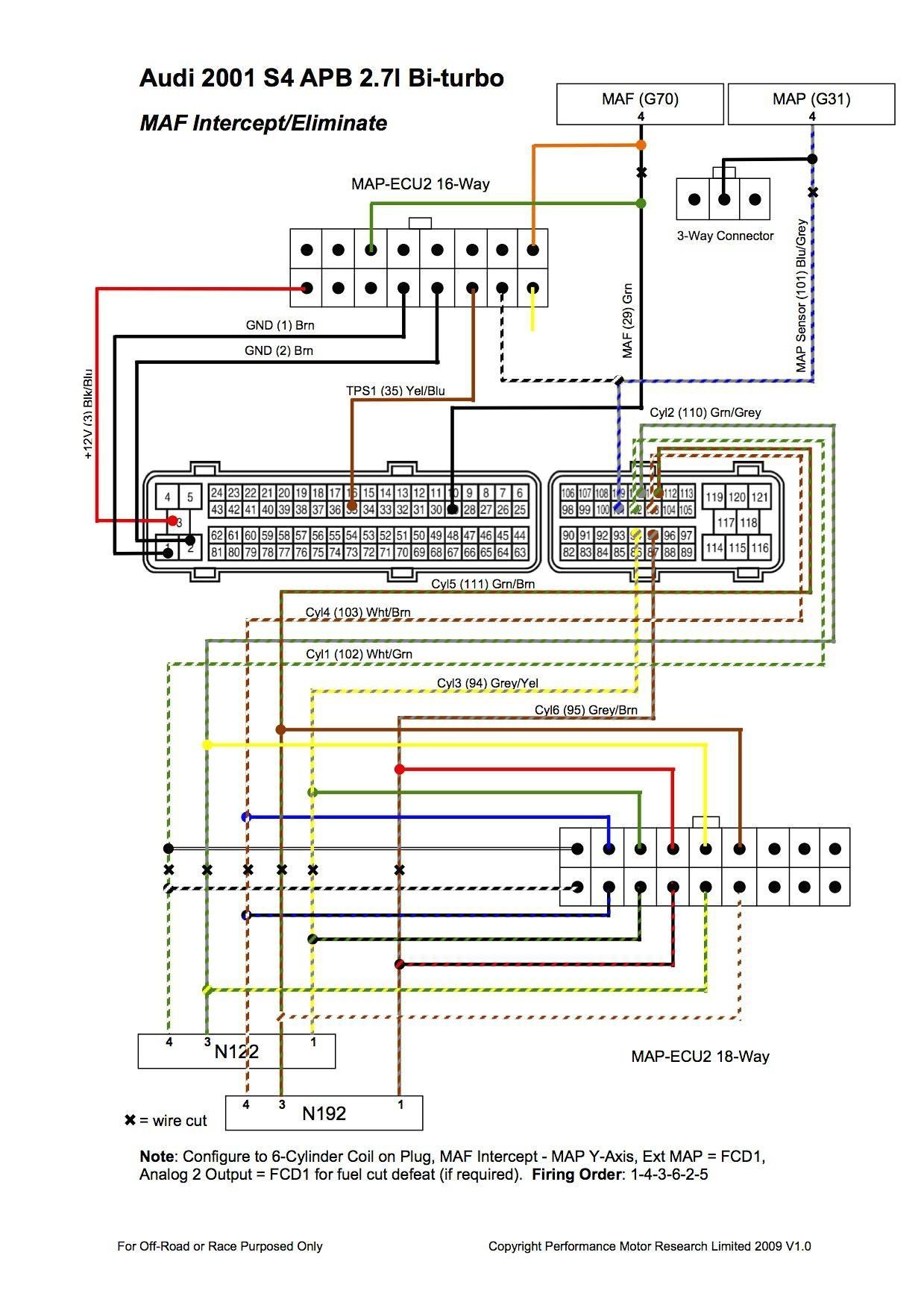 Best 2005 Dodge Ram 1500 Infinity Wiring Diagram