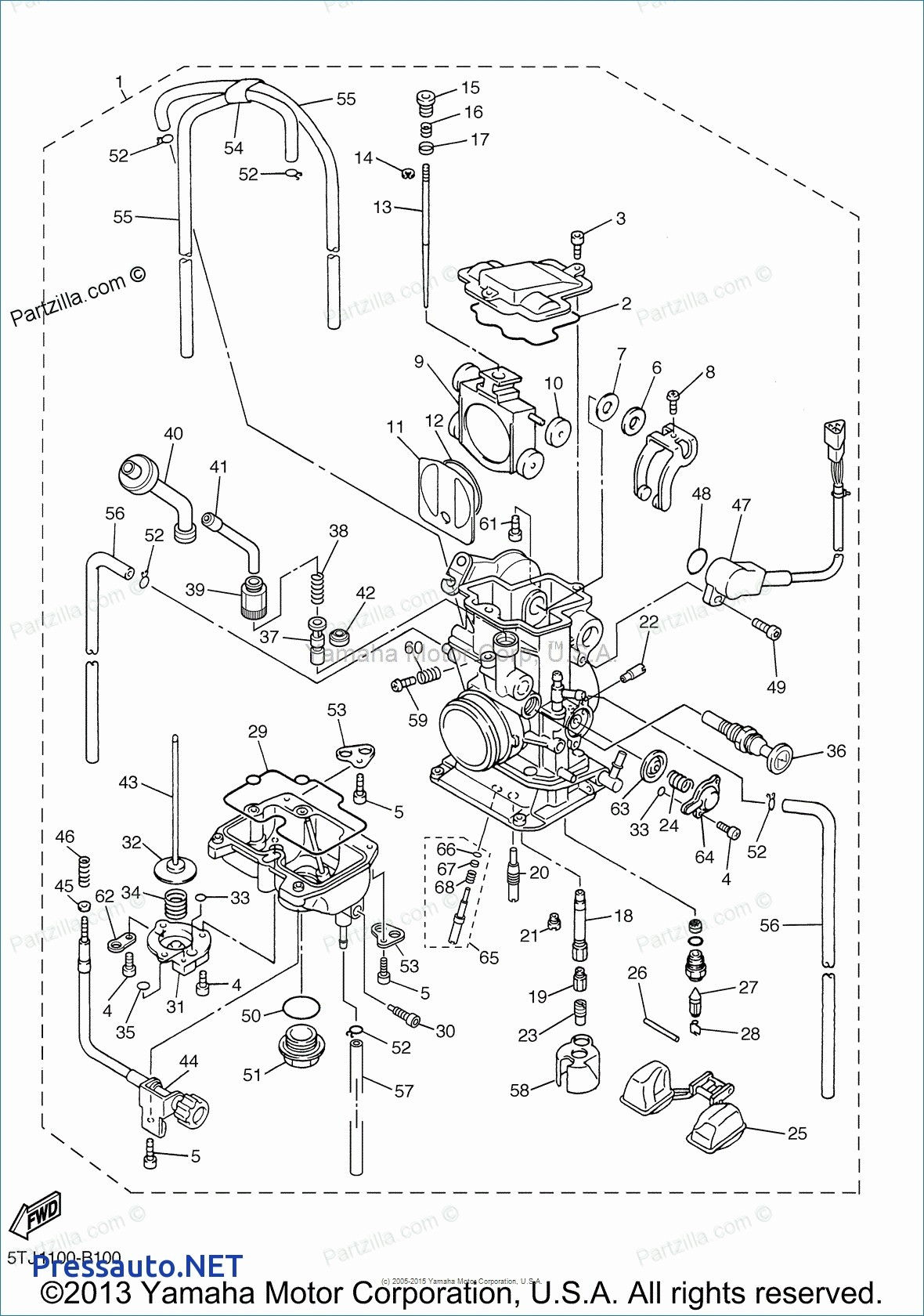 07 Ltr 450 Solenoid Wiring Diagram Trusted Diagrams 1999 Arctic Cat 370 Yfz For 400