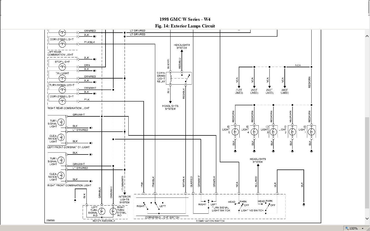 wire diagram 2000 isuzu npr hd wiring diagram z42005 w3500 wiring diagram wiring diagram now isuzu