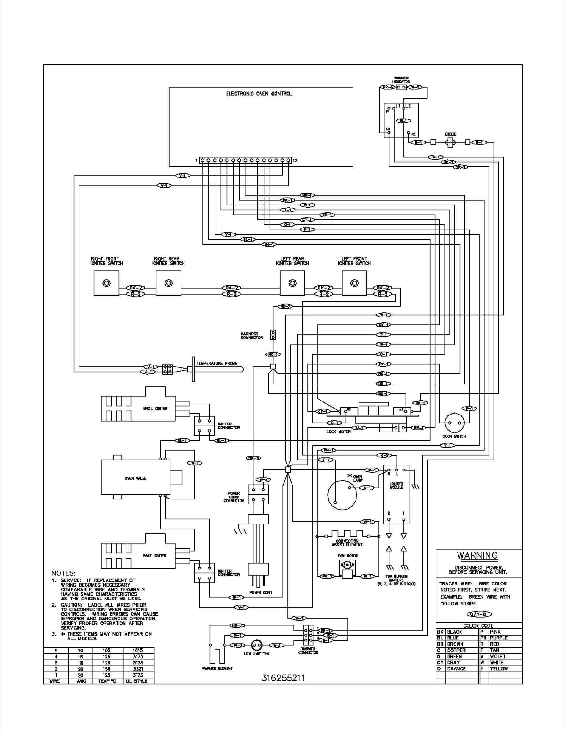 Electric Baseboard Heater Wiring Diagram Heaters At Home Depot And