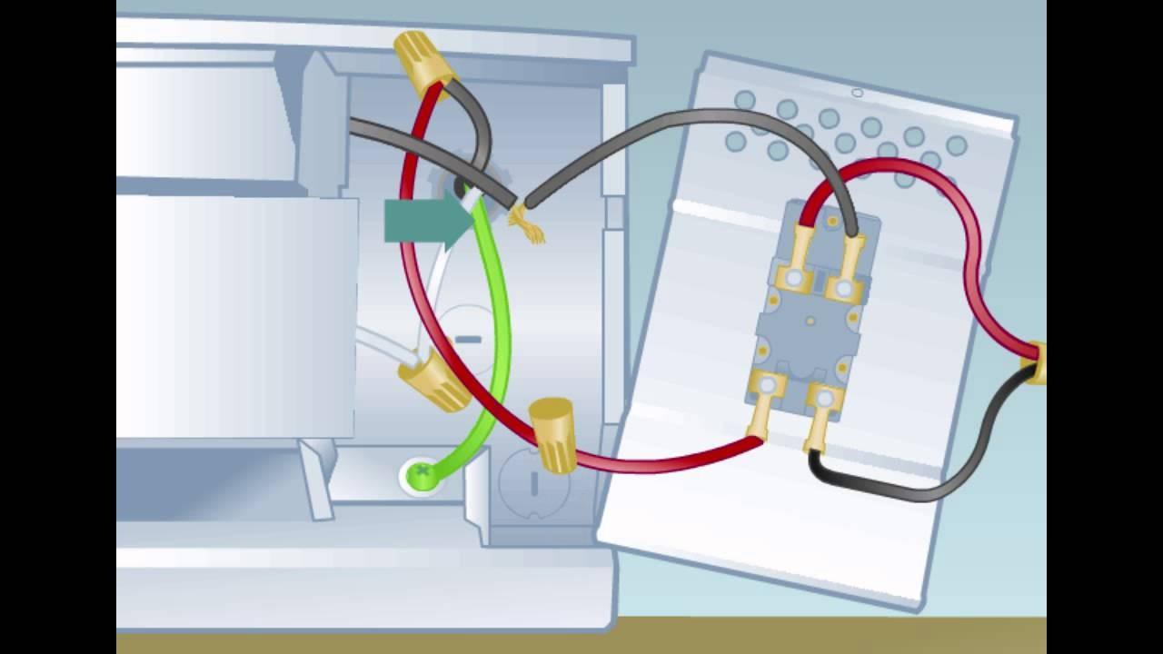 Baseboard Heaters Wiring Diagram
