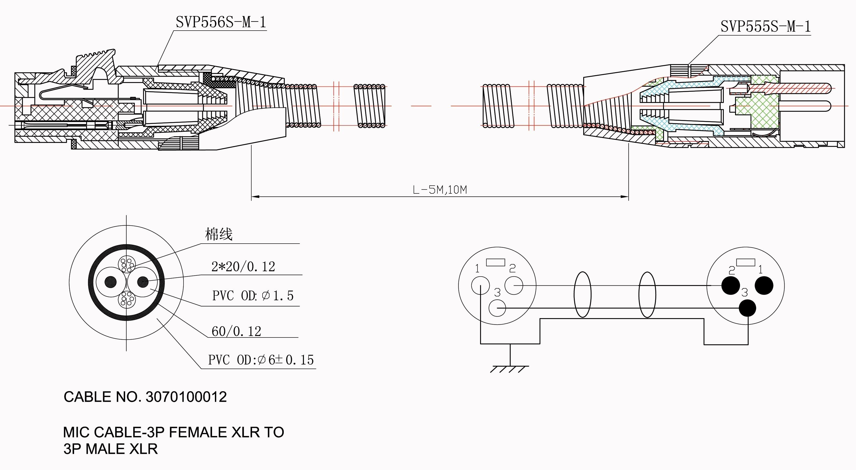 Wiring Diagram 220v Baseboard Heater Fresh 220v Wiring Diagram New Unique 220v Wiring Diagram Diagram