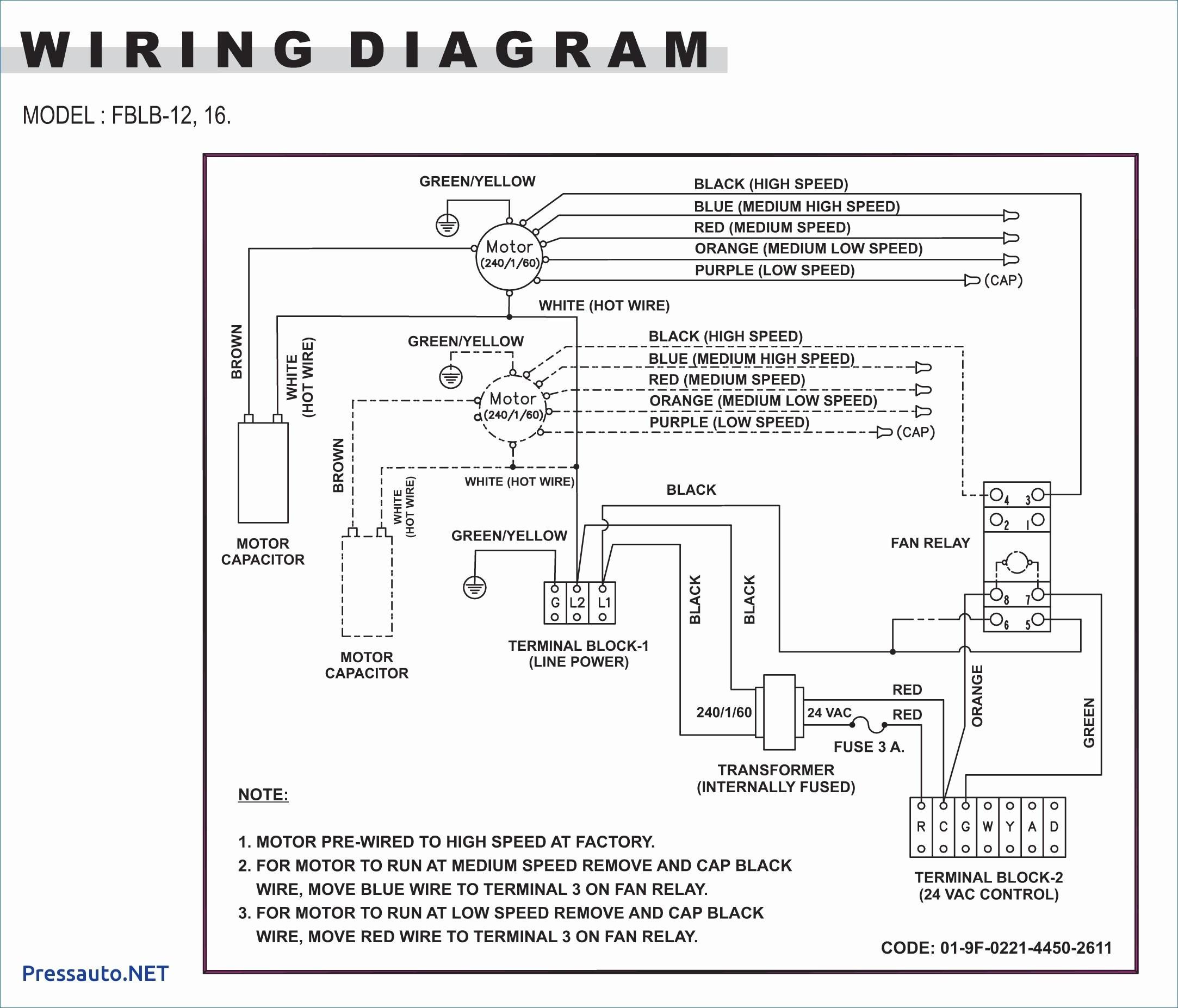 Wiring Diagram for Water Heater Best Wiring Diagram for 220v Baseboard Heater Fresh Baseboard Heaters