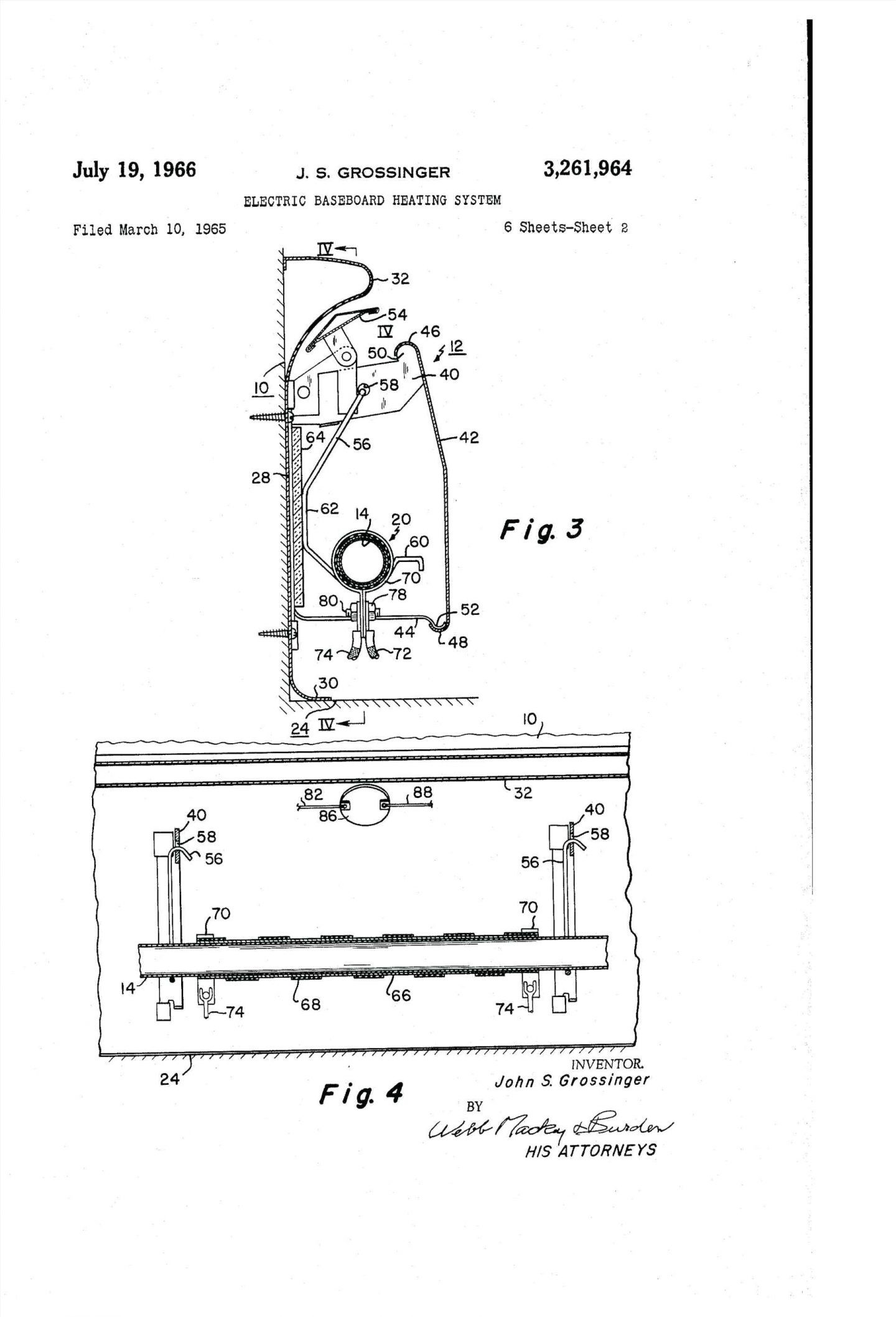 Wiring Diagram for Baseboard Heater New 220v Baseboard Heater Wiring Diagram