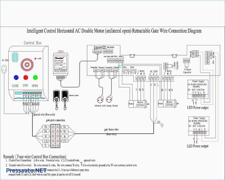 480 3 Phase Motor Wiring Diagram Weg Motors