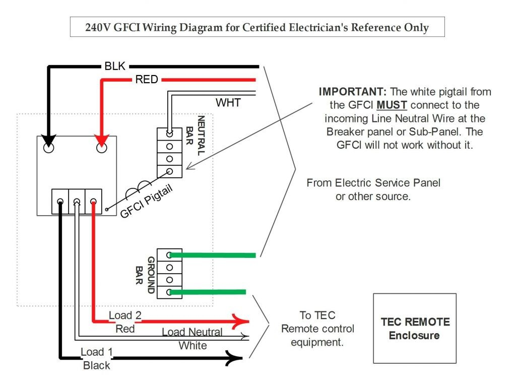 Wiring Diagram For A Relay Switch Save Wiring Diagram Ac Valid Hvac Diagram Best Hvac Diagram 0d – Wire Ipphil Lovely Wiring Diagram For A Relay