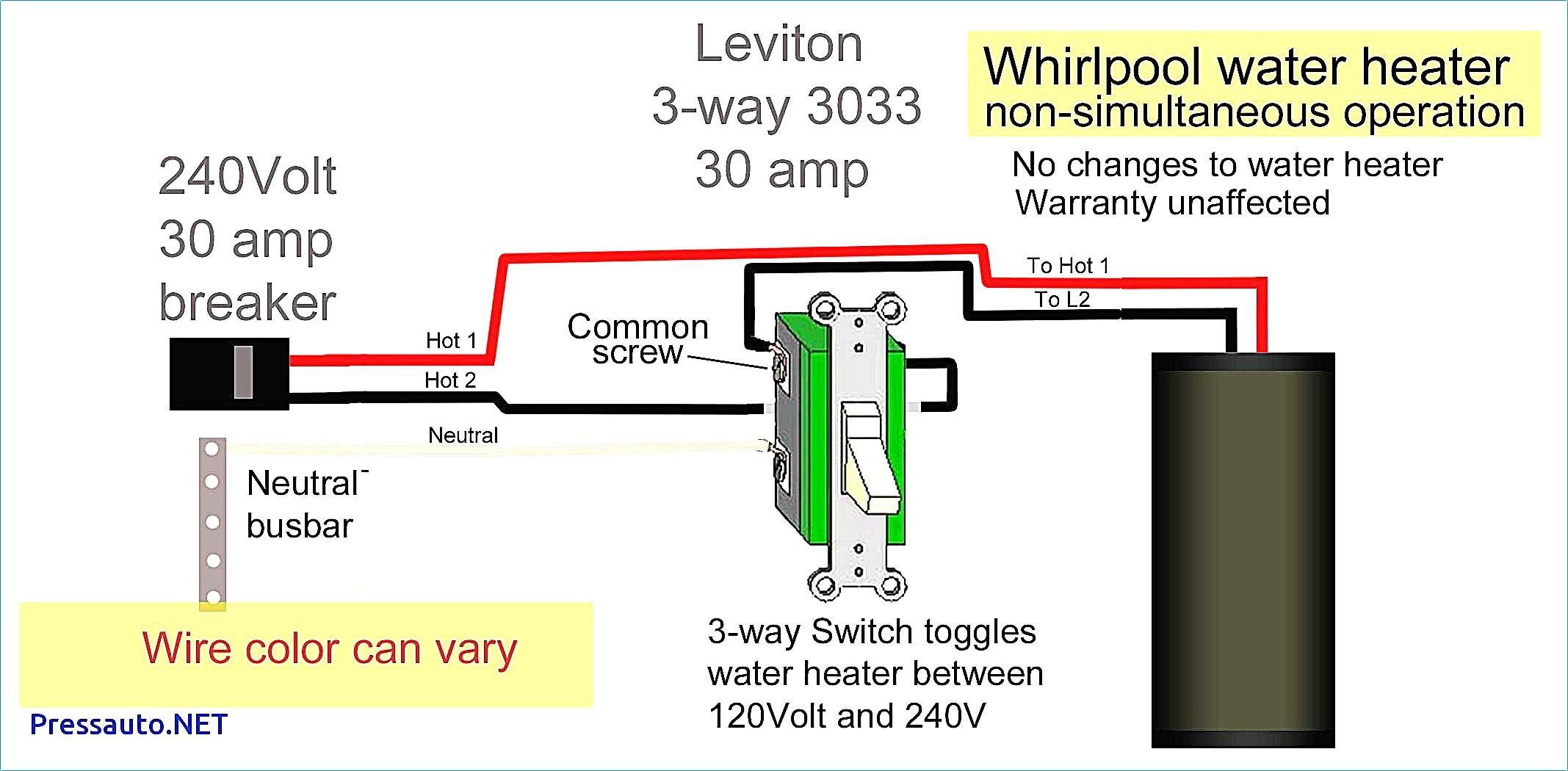Dual Light Switch Wiring Elegant 240v Double Pole Switch Wiring Diagram Wiring Diagrams
