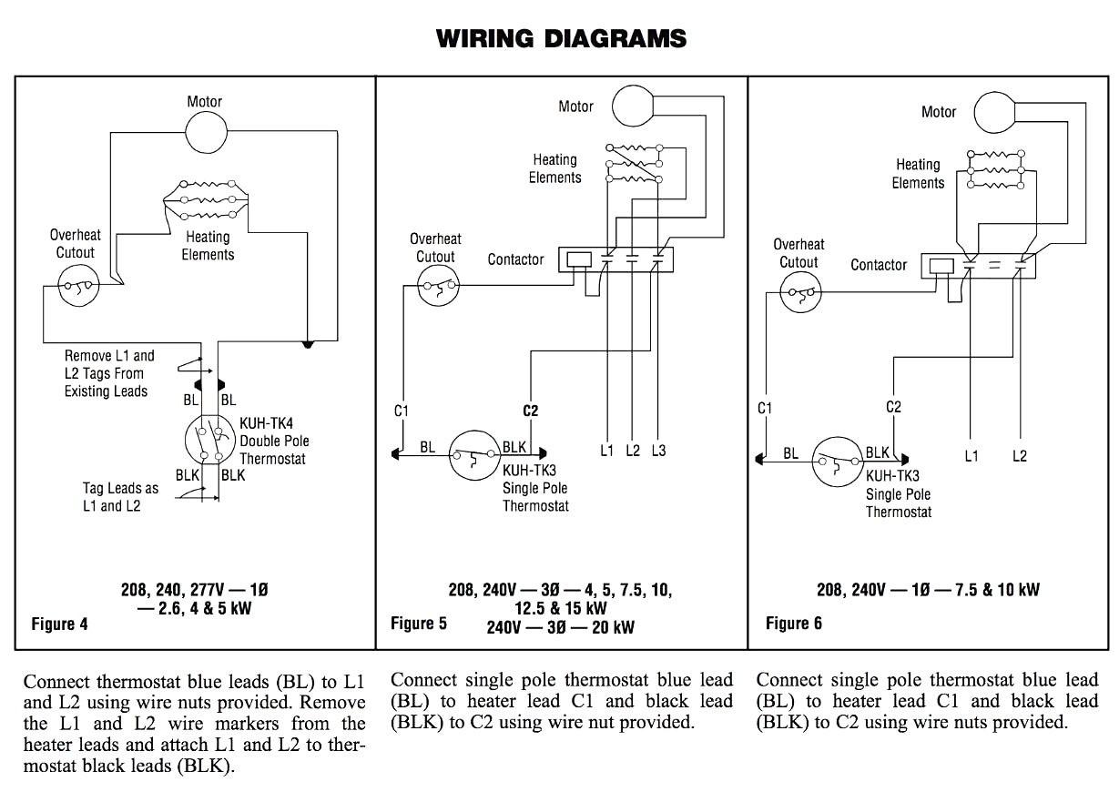Fantastic 277 Lighting Wiring Diagram Elaboration Diagram Wiring