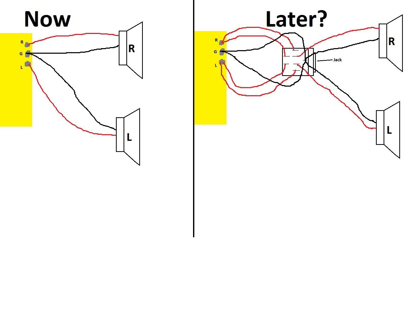3 5 Mm Stereo Jack Wiring Diagram Beautiful 3 5 Mm Stereo Jack Wiring Diagram Inspirational Wiring