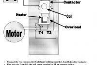 3 Phase Motor Starter Wiring Diagram Pdf New Cutler Hammer Starter Wiring Diagram Elegant 3tf5222 0d Contactors