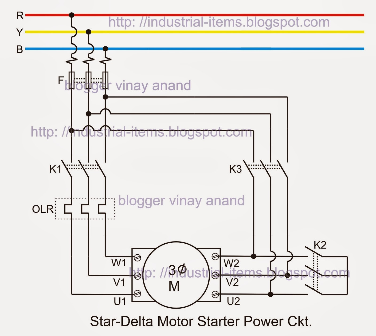 Beautiful Connection Single Image Wiring Diagram Ideas blogitia