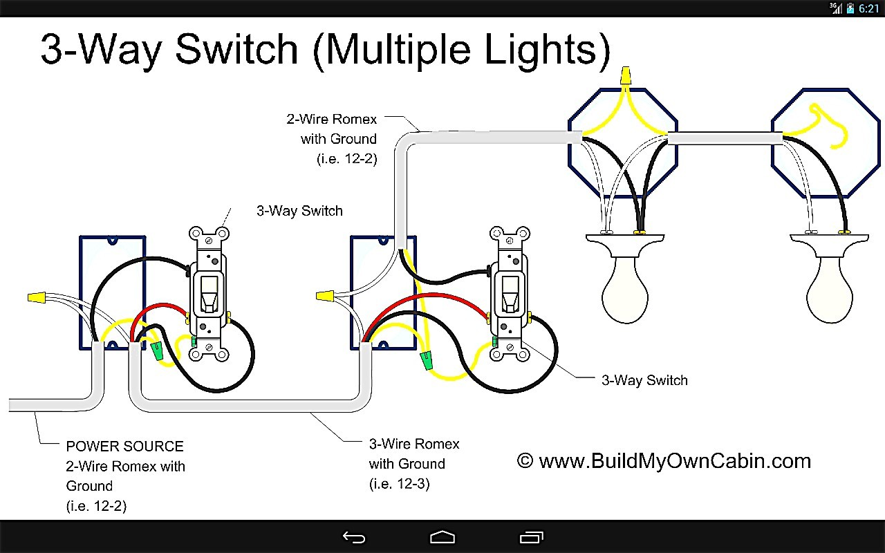 Epo Switch Wiring Diagram from mainetreasurechest.com