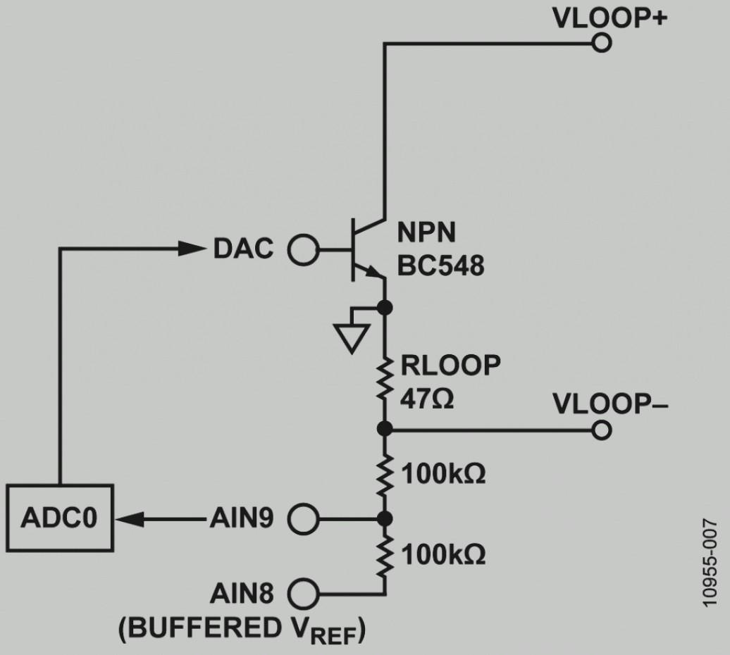 4 20ma circuit schematic wiring diagram image 25 amazing 4 20ma signal generator circuit diagram symbols 20ma ic cheapraybanclubmaster Images