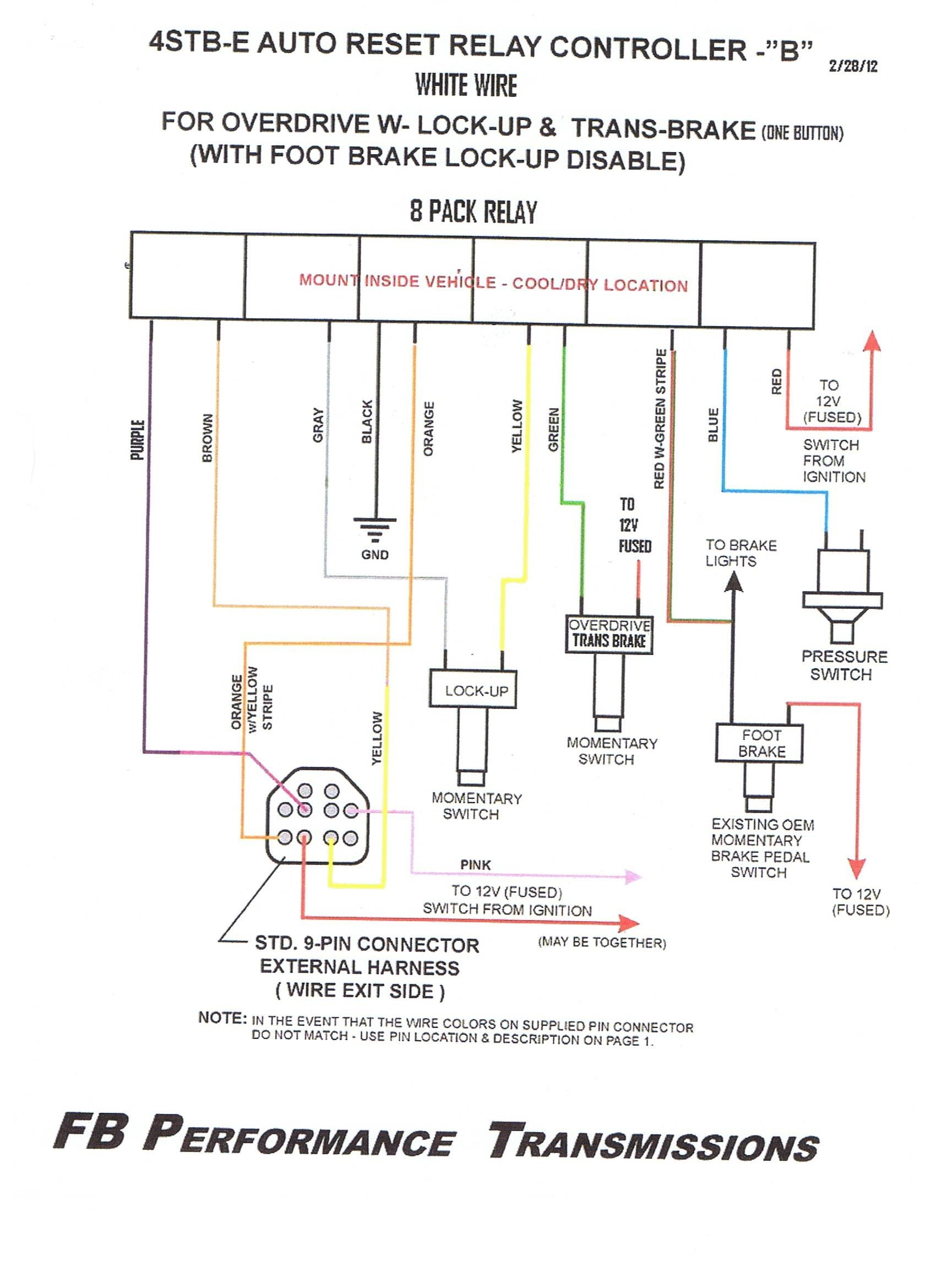 Wiring Diagram for Emergency Light Switch Best Emergency Stop button Wiring Diagram Best 005 Copy